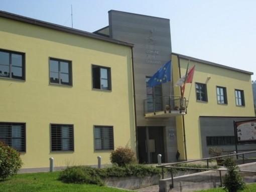 Il Comune di Quiliano entra nella Genova Liguria Film Commission