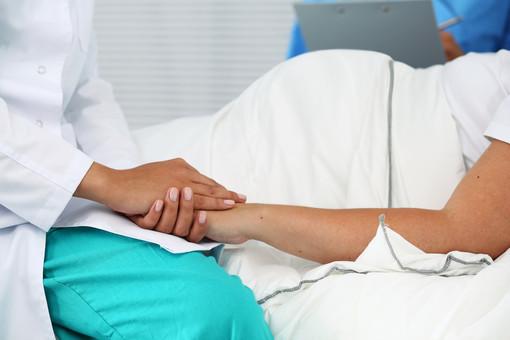 Terapie materne e neonatali, il tema della Giornata Sicurezza Cure 2021