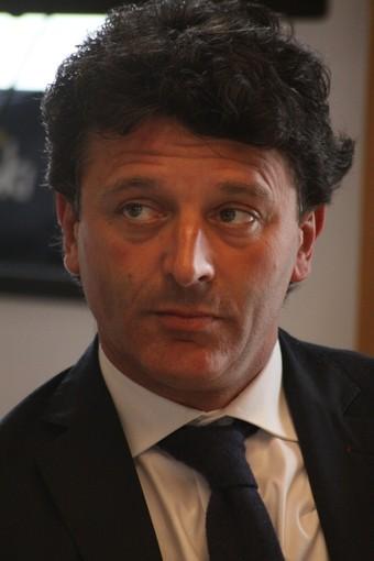 """Decreto mille proroghe, Luca Pastorino (Leu): """"Governo del caos, Liguria senza 111 milioni, bloccati i cantieri"""""""