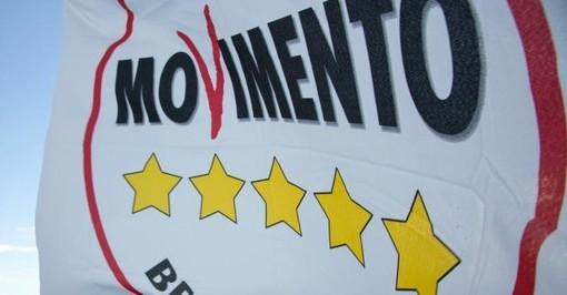 Referendum: il 12 settembre i portavoce e i candidati M5S alle regionali 2020 presenti in diverse piazze della Liguria per il #VotaSìDay