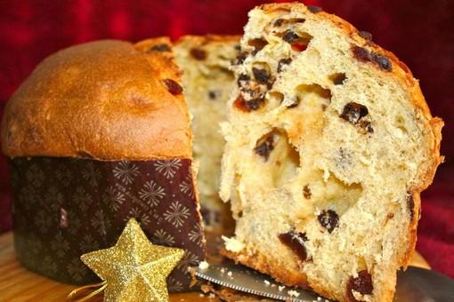 Food economy: Liguria prima in Italia per vocazione artigiana, vola l'economia dei consumi tipici natalizi