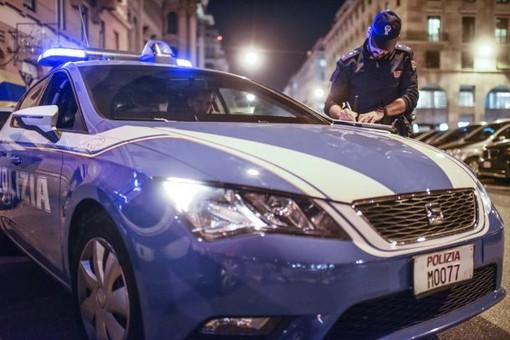 """169esimo Polizia di Stato, critico il Siap: """"Conferenze stampe delle Questure liguri con passerelle autoreferenziali e su presunti ma non reali cali dei reati"""""""