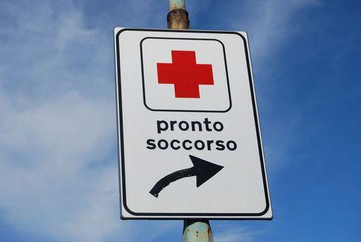 """Cairo Montenotte, Di Sapia (PD) sulle """"fughe di pazienti"""": """"Da Toti e Viale peggio la toppa che il buco"""""""