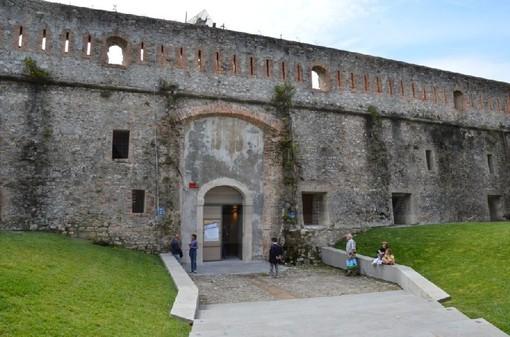 Ami l'arte, il turismo e la cultura? Partecipa il 18 maggio a Sanremo a Travel Art, iscriviti subito