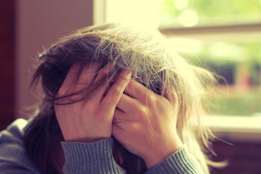 Oggi è il giorno più triste dell'anno, ma voi come vi sentite?