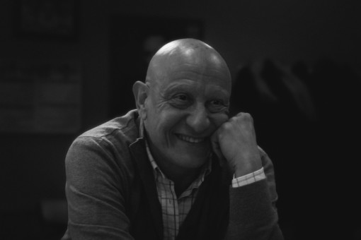 """Lunaria a Levante: al Teatro Emiliani """"Borges e il tango"""""""