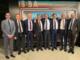 Le assemblee BCC 2020 con rappresentante designato per limitare il rischio contagio