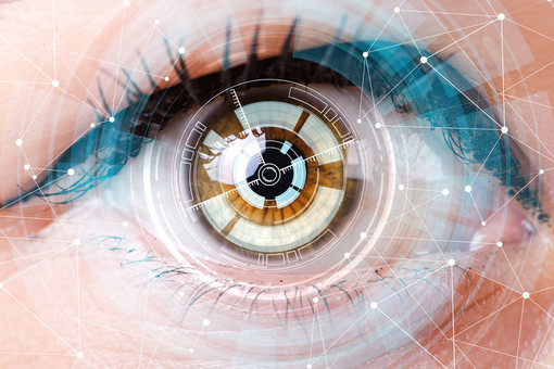 C1A0 Expo, grande successo per la fiera sull'intelligenza artificiale