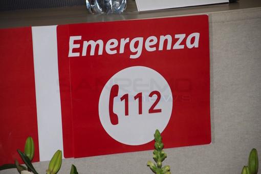 Proseguono i corsi di primo soccorso a scuola e parte il progetto per i bambini sull'uso del 112