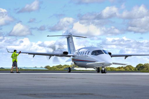 """Vendita Piaggio Aerospace, Lega: """"Necessarie idonee garanzie su mantenimento livelli occupazionali a Villanova e Sestri Ponente"""""""