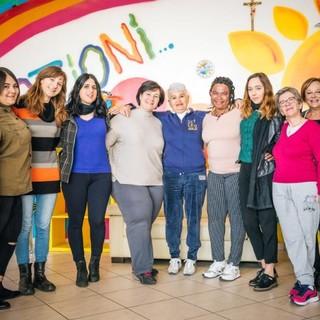 """Celivo invita la cittadinanza al webinar """"Volontari inattesi-L'impegno sociale delle persone di origine immigrata"""""""