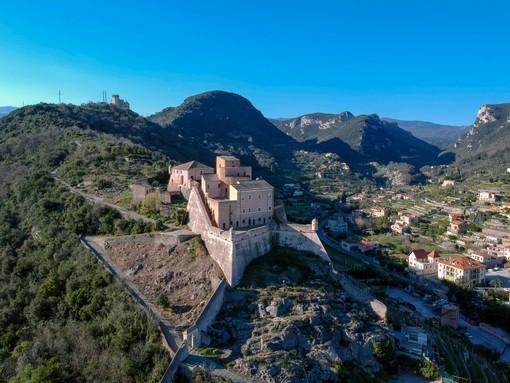I musei delle aree archeologiche statali della Liguria verso la riapertura