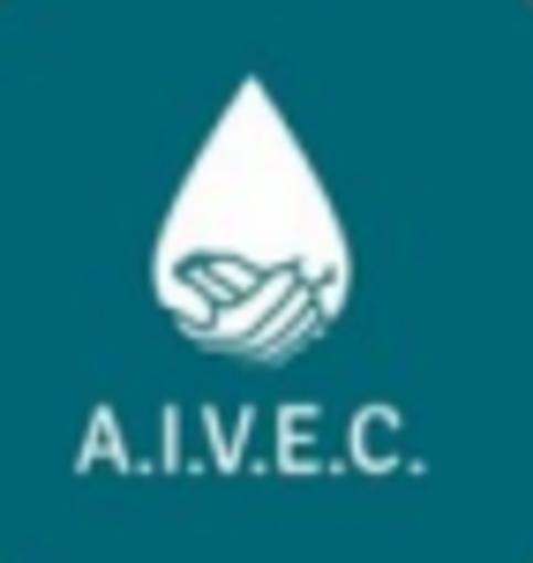 Aivec preannuncia l'impugnazione del Dpcm del 13 ottobre