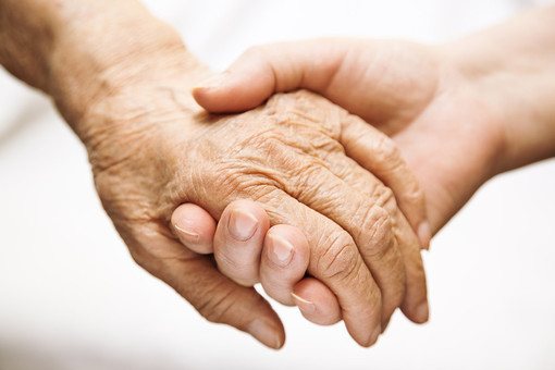 """Garante per gli anziani, Mascia e Brusoni: """"Misure di protezione per questa fascia di popolazione sono necessarie"""