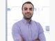 Il ricercatore Arash Ajoudani vince l'IEEE Ras Early Career Award 2021