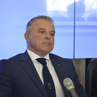 Nel mese di marzo apre  il bando da milioni di euro per le imprese che assumono in Valpolcevera