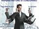 Amministratore di condominio 3.0: al via i corsi di formazione obbligatoria. Anche online