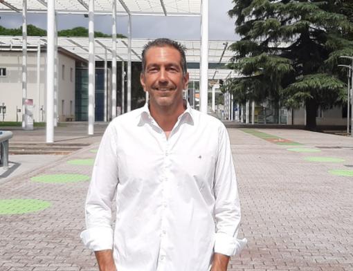 Roberto Arboscello (PD)