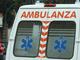 Incidente in via Paleocapa: grave 30enne investita da una moto