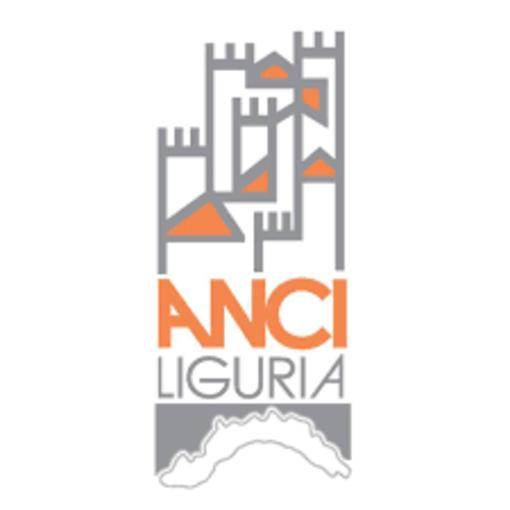 Scomparsa sindaco Piccardo: il cordoglio di Anci Liguria