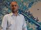 Porto Antico: nuovo ruolo per Cappato, direttore Innovazione, sostenibilità e sviluppo