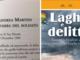 Premio Letetrario Nazionale 'Giallo Ceresio': primo posto per l'Avvocato penalista genovese Andrea Martini