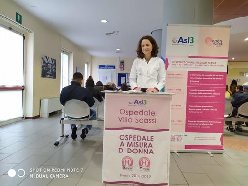 """Vaccini, Toti: """"Da domani open day permanenti in tutta la Liguria"""""""