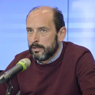 """Piaggio Aero, Vella (Fim Cisl Liguria): """"Positive le manifestazioni d'interesse per l'acquisizione dell'azienda, manca ancora il finanziamento del P1HH"""""""