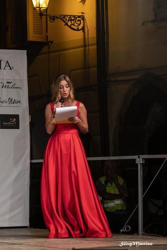 """Venerdì a Genova """"Miss Liguria"""", finale regionale di Miss Italia 2018"""