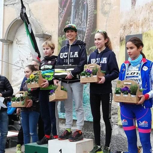 In arrivo a febbraio la Coppa Città di Albenga, top class regionale per le categorie assolute e amatoriali