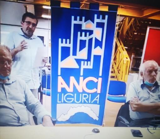Liguria: presentato il Manifesto per i Piccoli Comuni di Anci