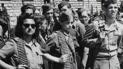 La Resistenza protagonista a Pra': due eventi per ricordare chi ha lottato per la libertà