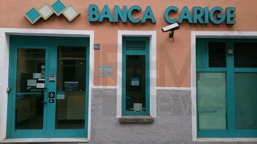 Banca Carige e Burke & Burke insieme per fronteggiare l'emergenza sanitaria