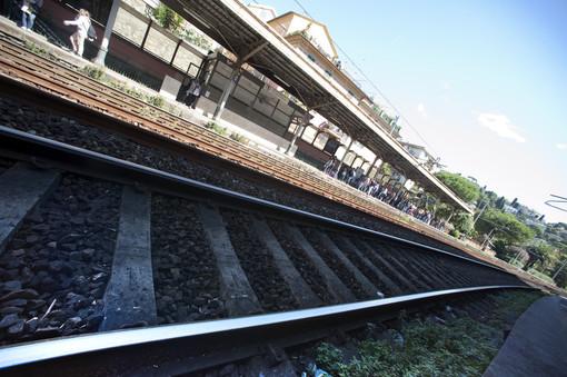 """Treni, il Municipio Ponente: """"Più fermate nei fine settimana"""""""