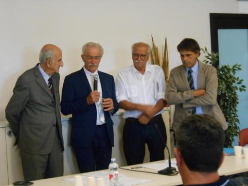 L'Arap prima associazione in Italia per numero di soci allevatori a quota 6419
