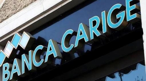 Banca Carige approva la riorganizzazione territoriale ed operativa per assicurare i migliori standard di offerta e di servizio