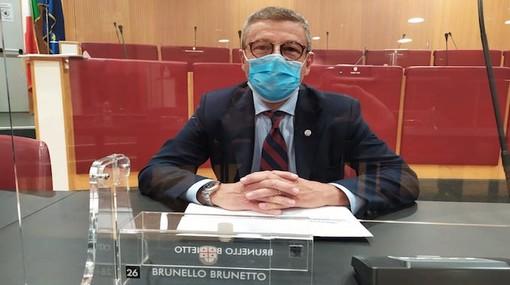 """Sanità, Brunetto (Lega): """"Necessario avviare screening HCV gratuito in Liguria"""""""