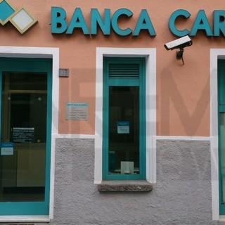 Banca Carige pubblica il bilancio dell'amministrazione straordinaria ed approva i risultati consolidati