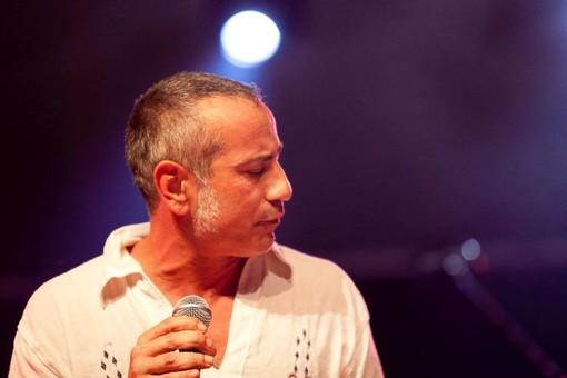 Porto Antico: Bobby Soul presenta il nuovo album con Roy Paci