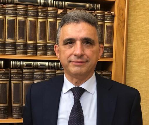 Banca Carige nomina Giuseppe Boccuzzi presidente del Cda e Paolo Ravà vicepresidente