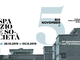 """Al Dipartimento di Architettura e Design la presentazione del libro """"Giancarlo De Carlo, quattro lezioni su città e territorio"""""""