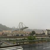 Regione, non passa la proposta di costituzione di parte civile al processo sul ponte Morandi, ira dell'opposizione