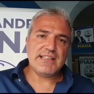 """Bolkestein, Campomenosi (Lega): """"Ue ascolti l'Italia, ne va del futuro del comparto balneare"""""""