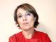 """Dimissioni dei neo-genitori, Lodi (Pd): """"Fenomeno in aumento"""""""