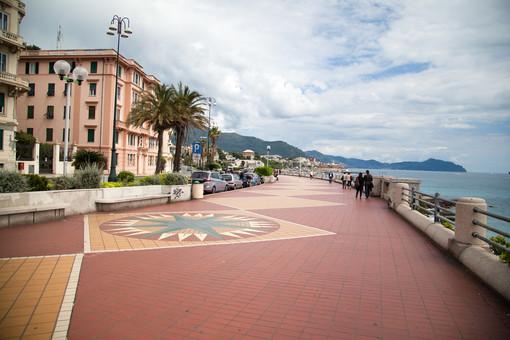 Più cura per Corso Italia: passa l'ordine del giorno presentato a Tursi da Maria Tini