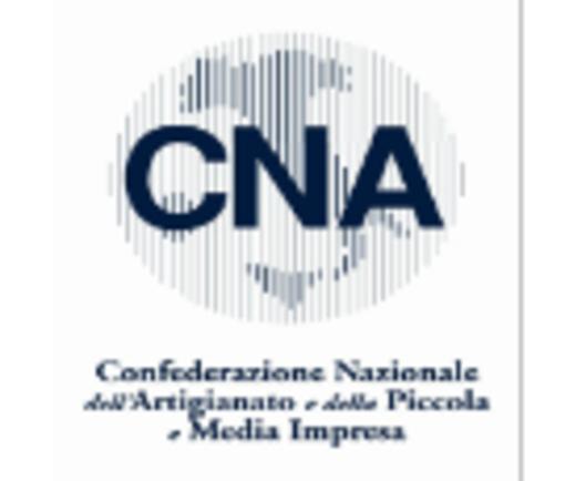 """Nuovi confini del parco di Portofino, Cna: """"A favore della nazionalizzazione"""""""