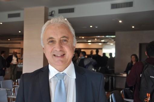 L'impegno di Confindustria Cuneo per sostenere la filiera vitivinicola