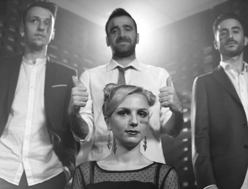 A Genova non solo Indie: arriva il Dream-Pop dei Crisaore