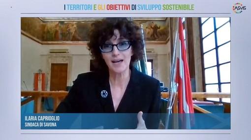 Al via la scuola per lo sviluppo sostenibile ASviS in Liguria