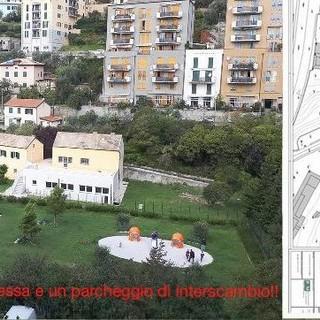 Il progetto delle Campanule passa ufficialmente al Comune di Genova